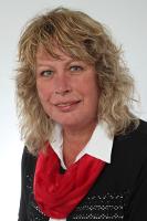 Kirsten Smrcka