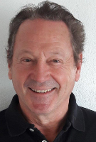 Wolfgang Straßer